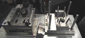 VISI Cuts Mould Tooling Time By Half   – And WorkNC Machining Code Is Ready In Moments